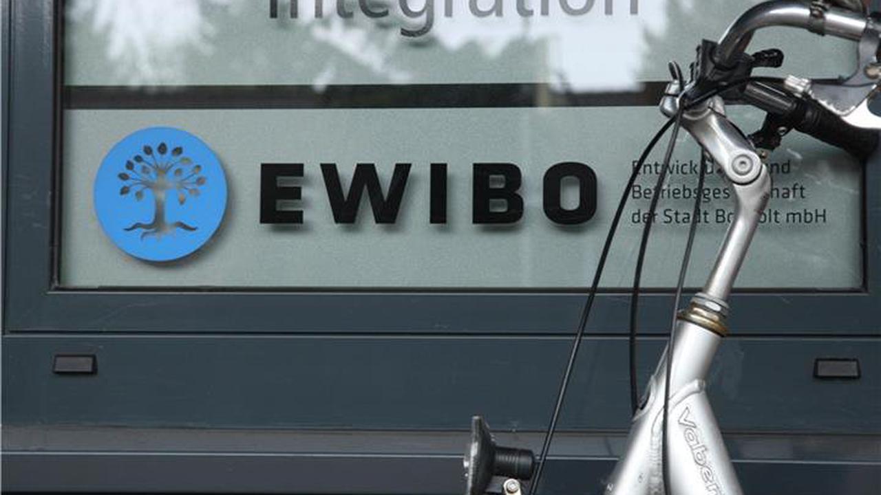 Ewibo: Anwältin soll über Abberufung früher informiert gewesen sein