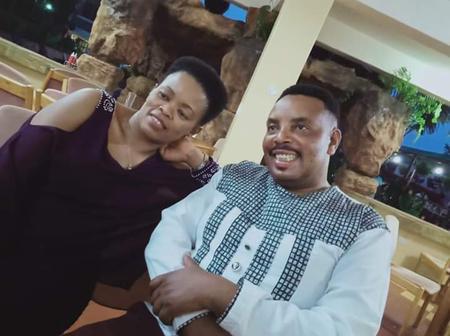 Top 4 Wealthiest Kikuyu Musicians