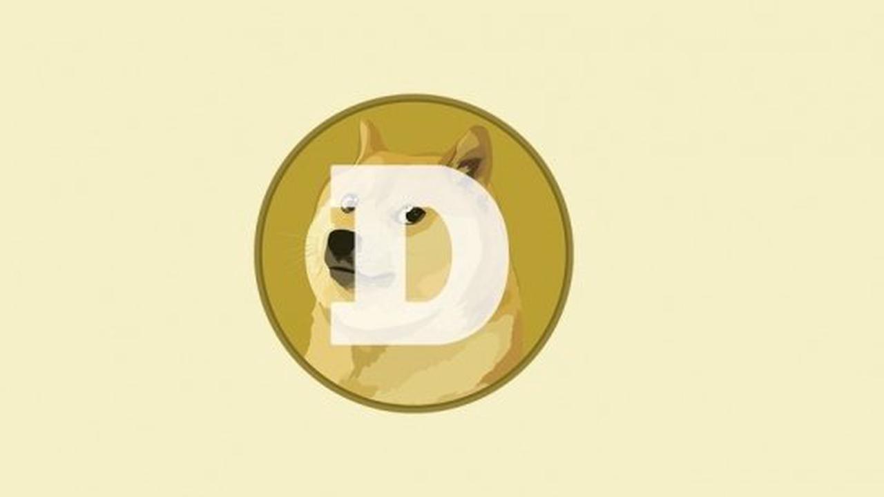 Kryptowährung: Unternehmer streiten um Markennamen Dogecoin