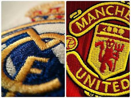 Man United handed boost to complete a deal for 29-year old Real Madrid player for free in summer