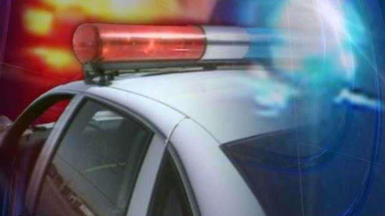 Palm Beach deputies investigating homicide in Royal Palm Beach