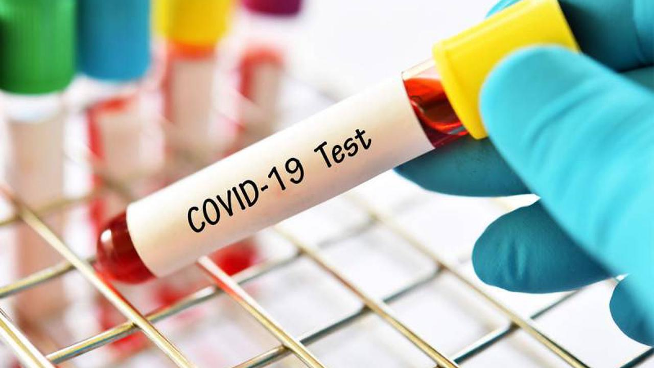 Three cases of new coronavirus variant confirmed in Sindh