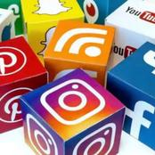 6 Social Media Characters You Are Likely To Encounter on Every Social Media Group