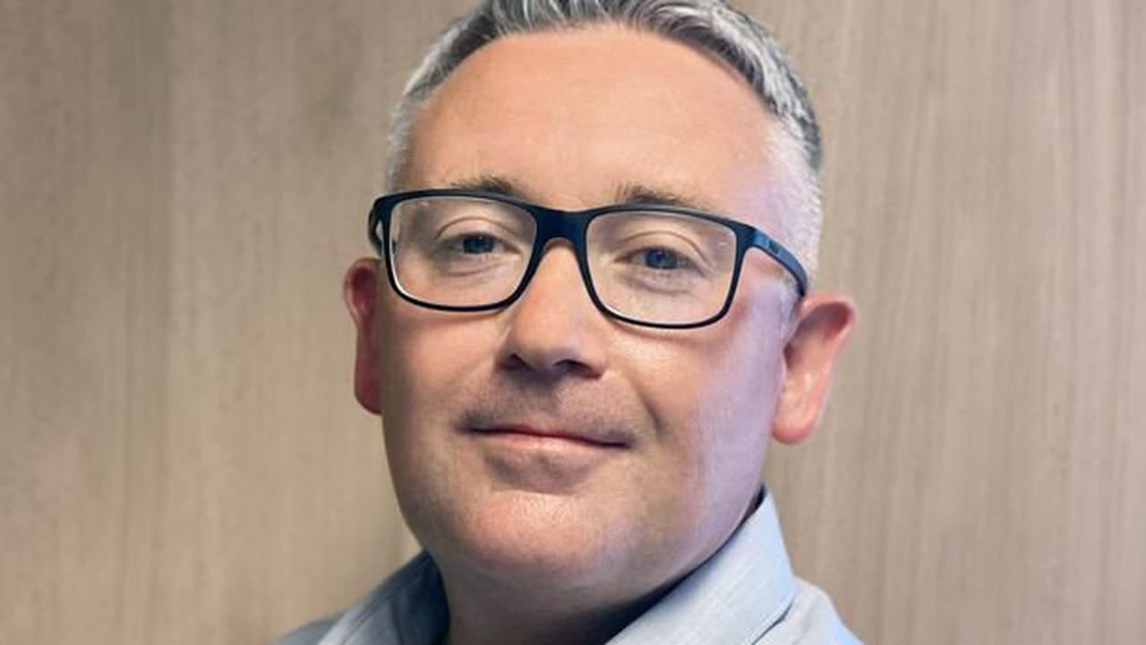 Eco Group hires SCDI's South of Scotland manager as group opportunity strategist