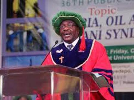 UNN Announced Resumption of Academic Activities For 2019/2020 Academic Session