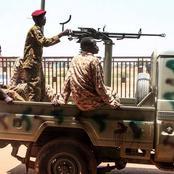 «الحرب بدأت».. قتلى وجرحى بإثيوبيا والحكومة تُطلق الإشارة بقرار خاطئ