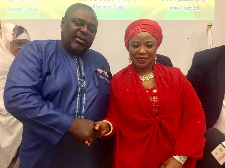 4bcdb6cab1d8d5febaae854accbc3fa2?quality=uhq&resize=720 - Koku Anyidoho Youngest Daughter, Sitsofe Dies In A Fatal Accident As His Wife Is Injured