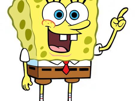 Nickelodeon: Check out the real actors of Sponge Bob square pants, TV series