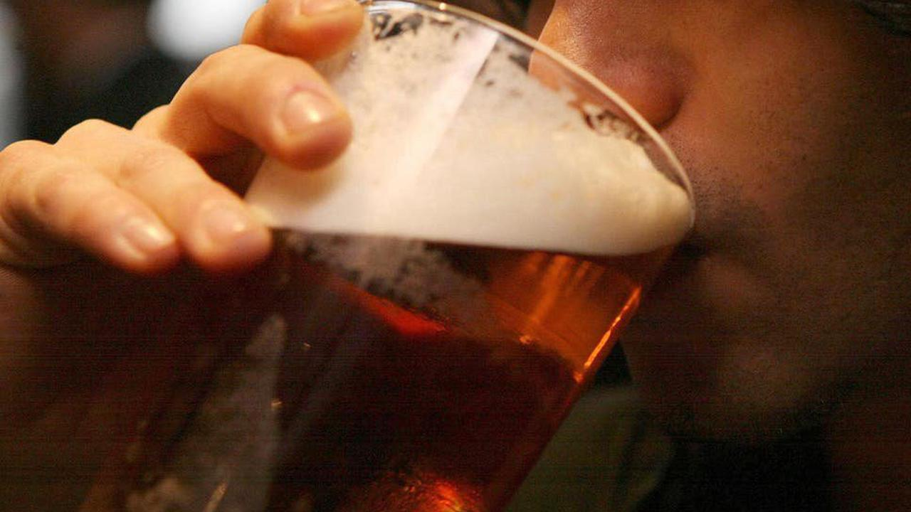UK's best pubs and beer gardens according to experts - is your local on the list