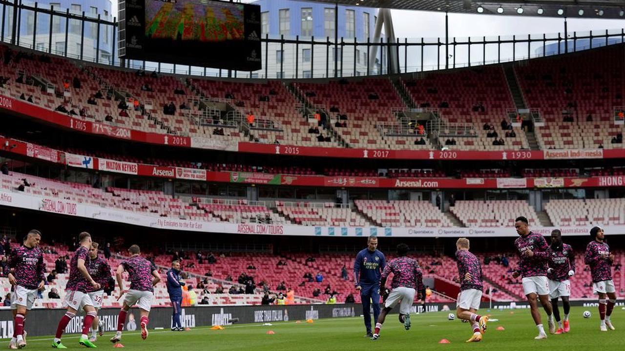 "Gunners transfer news: Fabrizio Romano update on Arsenal's ""main target"" this summer"