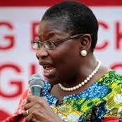 Omojuwa vs Ezekwesili: Does Oby Ezekwesili Also Have Skeletons In Her Cupboard?
