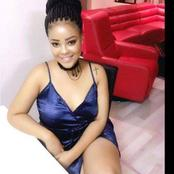 Remembering Karabo Mokoena's tragic death. Was it Part of a Ritual?