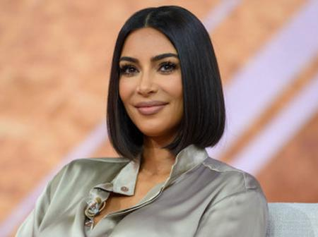 Reality star Kim Kardashian officially joins world's billionaires list for the first time