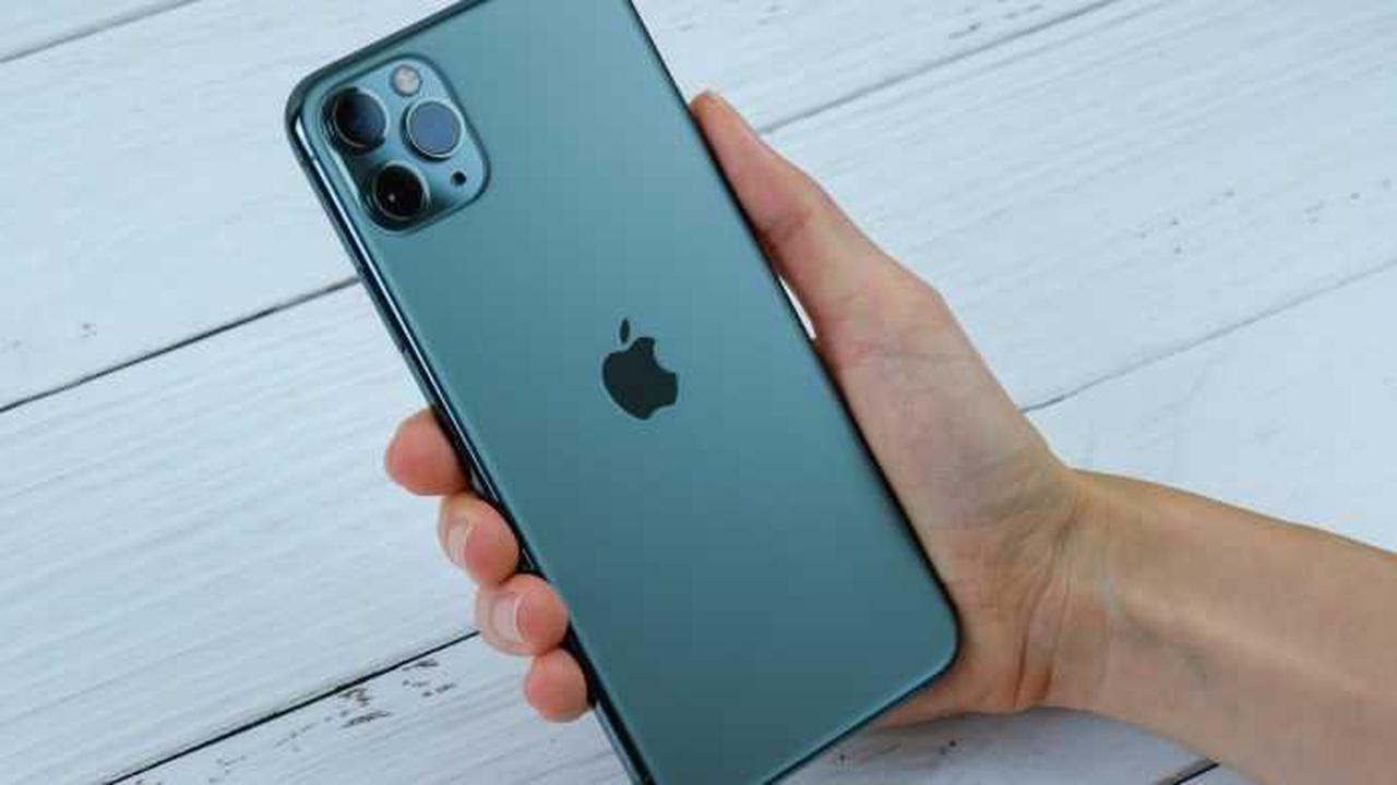iOS 15: Was auf iPhones und iPads nun Probleme macht