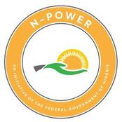 N-POWER Update:  Five(5) Applicants That Will Not Be Selected