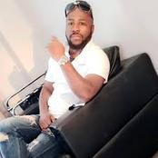 Arrestation de Johnny Patcheko à Abidjan : intox !