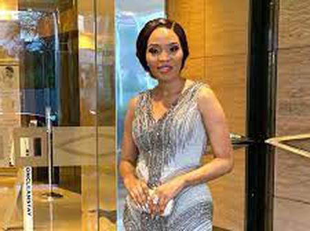 Opinion: Norma Mngoma is a Drama Queen Indeed, Check What She Has Done at Zondo Commission