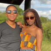 Wasted Resources? Meet The Gorgeous Trending Couples In Town That Kenyans Can't Stop Talking About