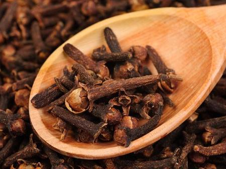 Check Out Some Amazing Health Benefits Of Cloves That You Didn't Know About