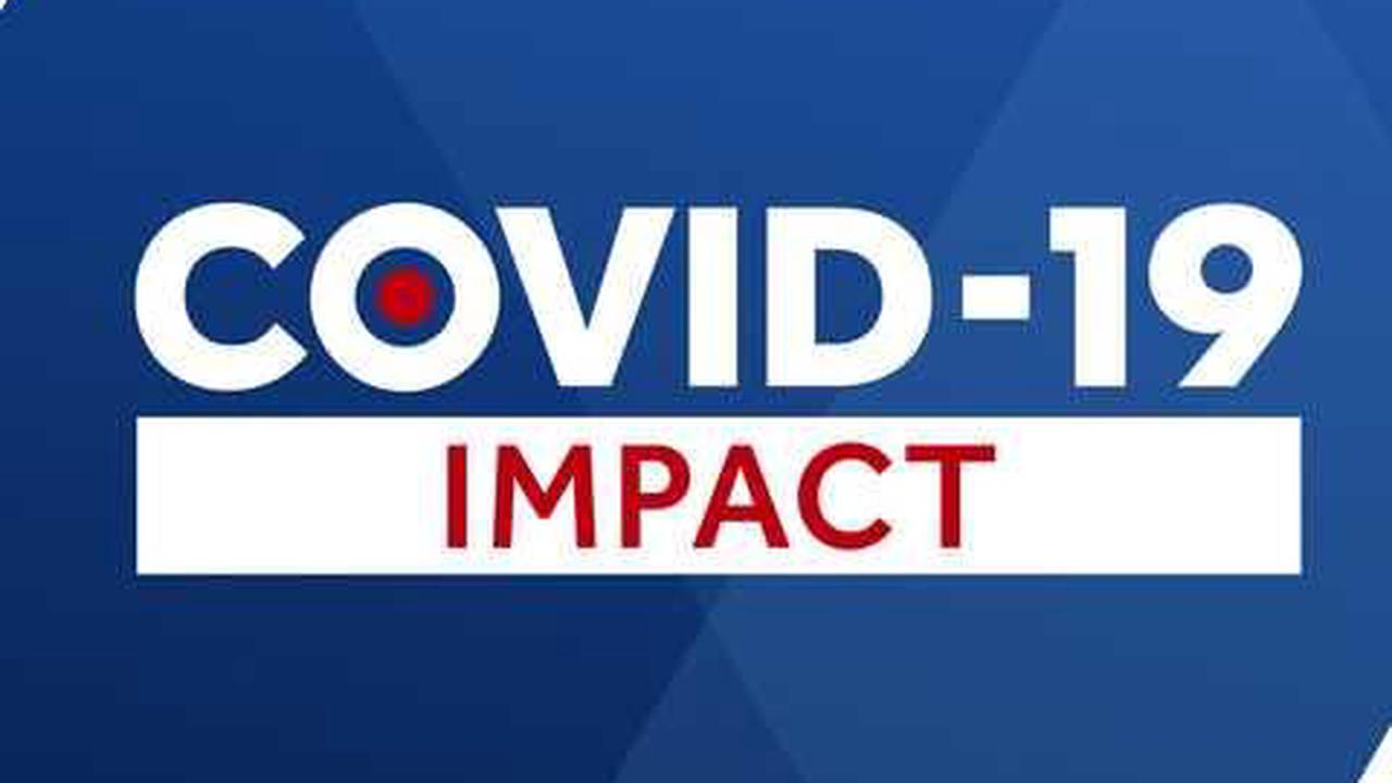 67 more COVID-19 deaths, 1,475 more cases reported in Iowa