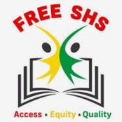 Ghana Education Service: 39163 Students disqualified for Placement