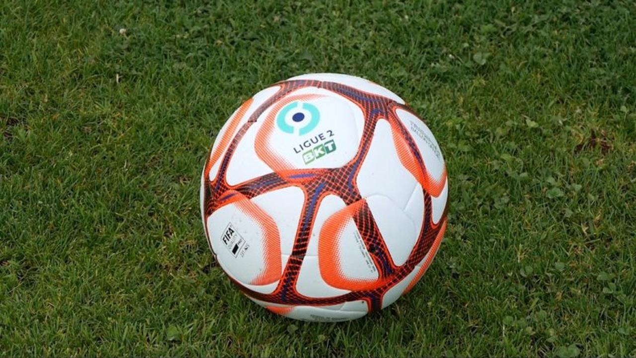 Football. Covid-19: Grenoble bat tous les records, l'AS Nancy Lorraine se réorganise
