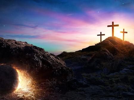 5 Things You Should Remember As You Celebrate Easter