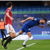 Chelsea 0 Man United 0 - Review, Tactical Observations and Moments Missed