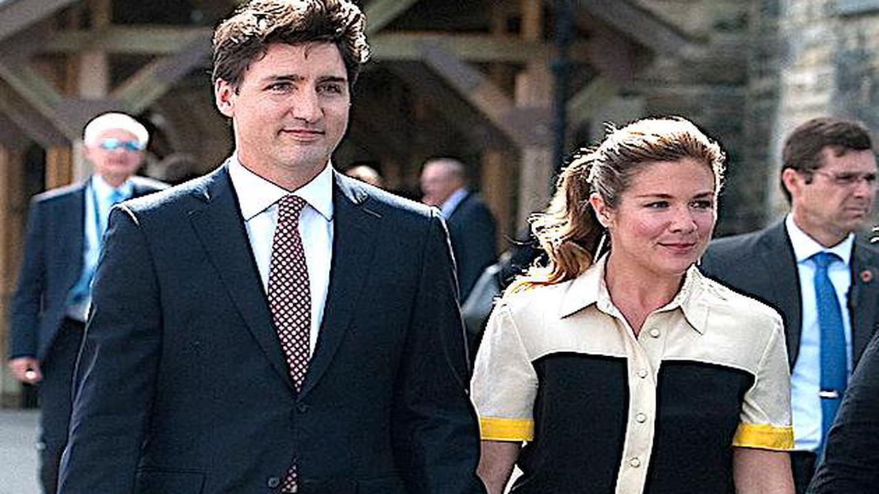 What Justin Trudeau's Liberals could learn from the Nova Scotia election campaign