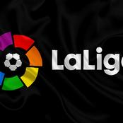 Since The 2007-08 Season This Spanish Club Has Again Done The La Liga Double Over Barcelona