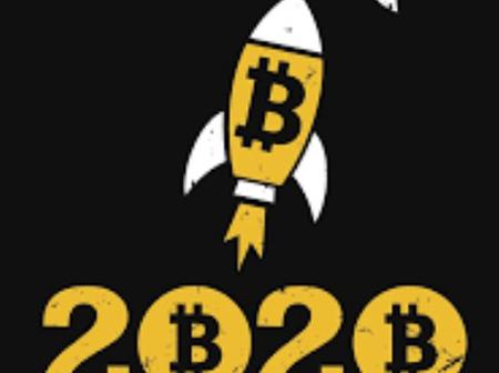 Is Bitcoin About to Rally? End of 2020 Price Predictions