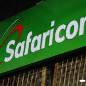 Safaricom Offers Free Ksh 40 Airtime By Completing This Enrollment and Referral Process