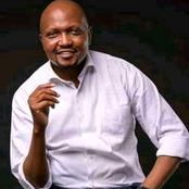 Twist On COVID-19 Third Wave As Moses Kuria Names Super Spreaders Of The Deadly Virus