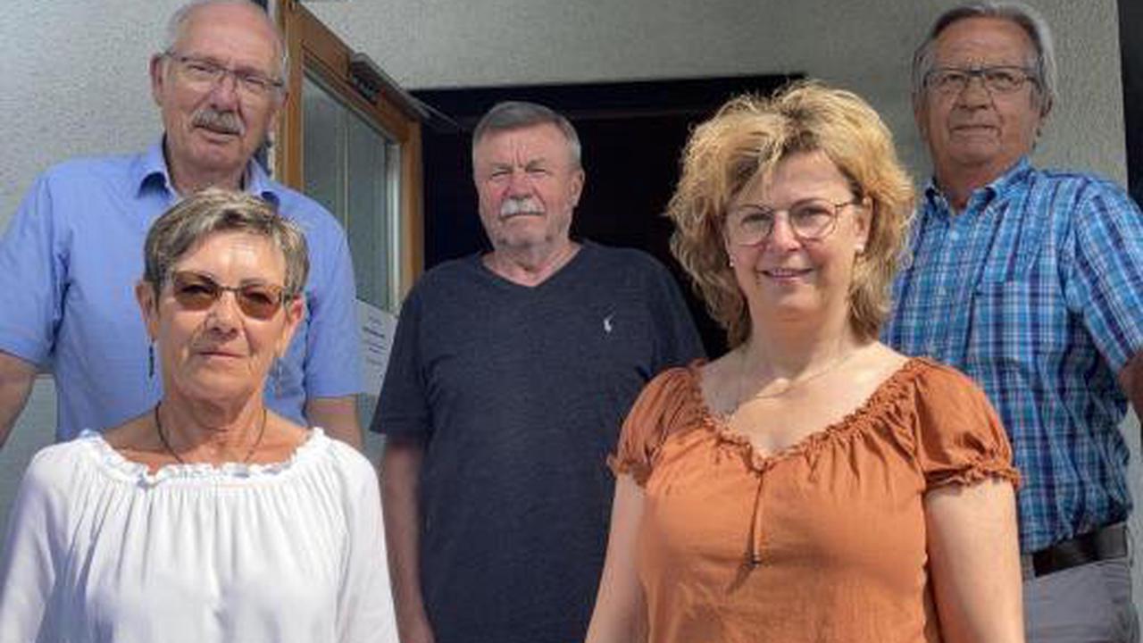 11 000 Euro Spenden für Bedürftige in Sulzbach-Rosenberg gesammelt