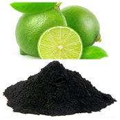 How to Use Charcoal and Lime to neutralize the side effects (Negative) of the COVID-19 Vaccine.