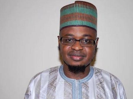 I've Been Preaching Against Boko Haram For 15 Years –Isa Pantami, Minister Of Communication