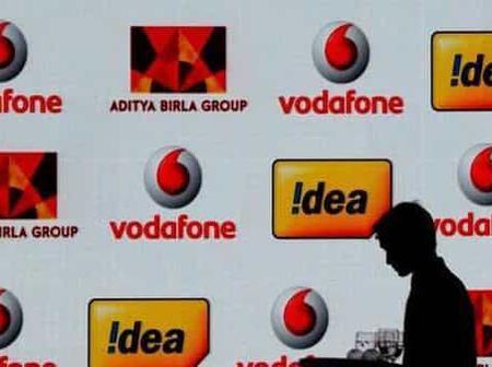 Lockdown hurt Vodafone Idea market share most, Jio-Airtel benefit