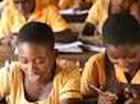 AfDB approves $11.26 million to finance the Girls' Education and Women's Literacy Project
