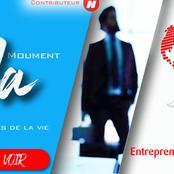 Qui suis-je ? : Entrepreneur ou tâcheron