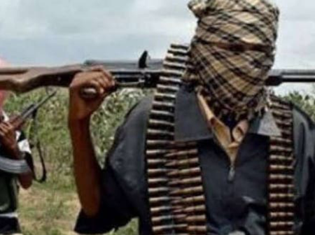 Mixed reactions as Bandits demand N200 Million for the release of 19 Villagers abducted on Monday