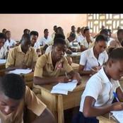 Côte d'Ivoire / crise de l'école Ivoirienne : il faut agir et vite !