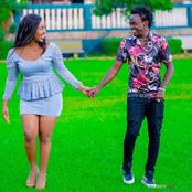 Trouble in Paradise, Diana Bahati's Latest Post Proves That Their Marriage Has Hit Rock Bottom