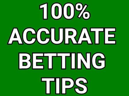 Tuesday 6 Selected Matches You Should Stake High