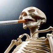 وصفات طبيعية للاقلاع عن التدخين