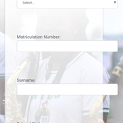 Check out steps to verify your name in NYSC PORTAL Ahead of 2021 Batch A Mobilization on Wednesday
