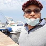 Le journaliste Said Penda : ADO ne peut être confondu aux dictateurs qui s'imposent au peuple