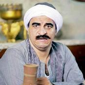 لن تصدق أن هذه الممثلة الكبيرة زوجة هشام إسماعيل.. «بطلة فيلم عسل اسود ومسلسل سرايا عابدين»