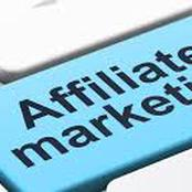 Affiliate Marketing: Steps To Become Successful As A Beginner