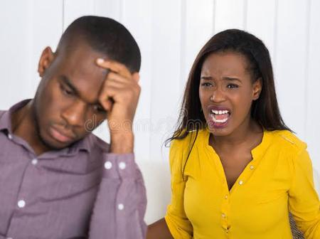 Opinion: Don't Ever Marry Lady With These Attributes