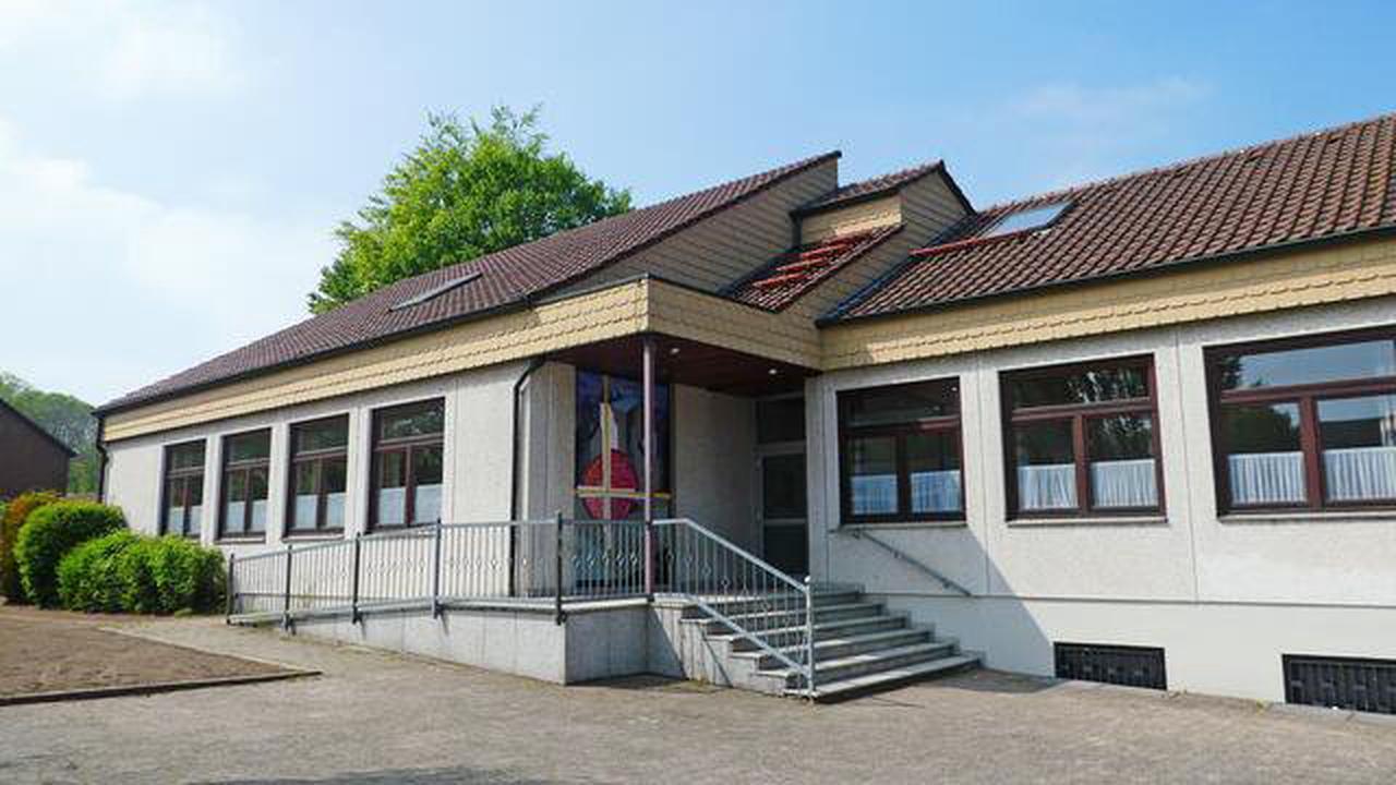 Aufgrund der aktuellen Pandemiesituation: Gemeindefest St. Michael in Lanstrop im Kleinformat